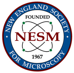 New England Society for Microscopy