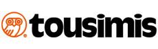 tousimis_logo