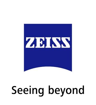 Zeiss_150mm_300dpi